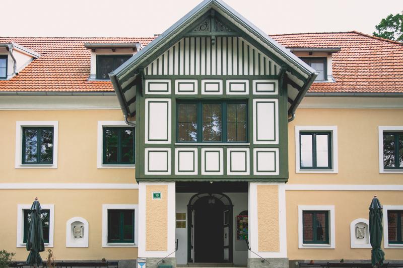 Home_Haupthaus