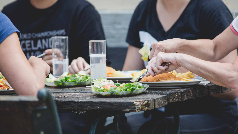 Gastronomie_Teaser