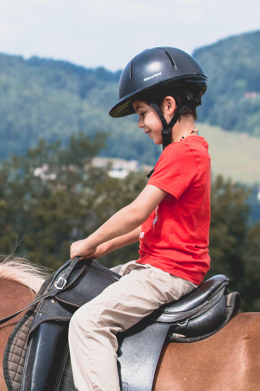 Ponyführen_Joachim